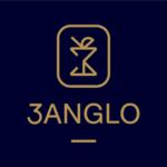 3anglo