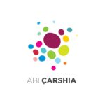ABI CARSHIA