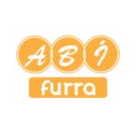 ABI FURRA2