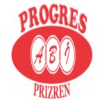 ABI PROGRES22