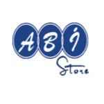 ABI STORE (1)