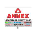 ANNEX2