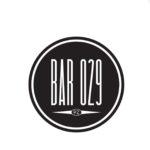 BAR029