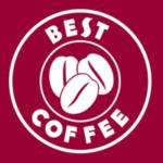BEST COFFE