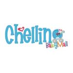 CHELLINO