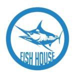 FISH HOUSE (2)