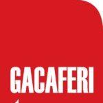 GACAFERI