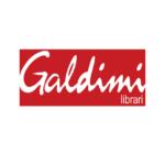GALDIMI 2