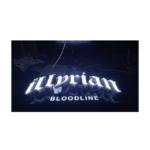 ILLYRIAN BLOODLINE