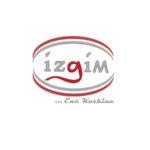 IZGIM