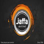 JAFFA CAKE&FOOD2