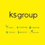 KS GROUP