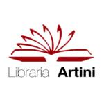 LIBRARIA ARTINI 2