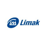 LIMAK 2