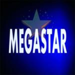 MEGASTAR2