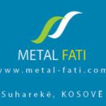 METAL FATI