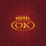 OK HOTEL
