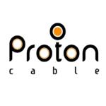 PROTON CABLE