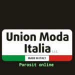 UNION MODA ITALIA