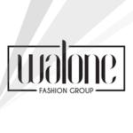 walone fashion