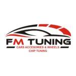 FM TUNING