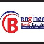 b engineering
