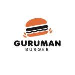 guruman burger