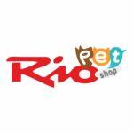 rio pet shop