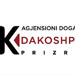 dakoshped